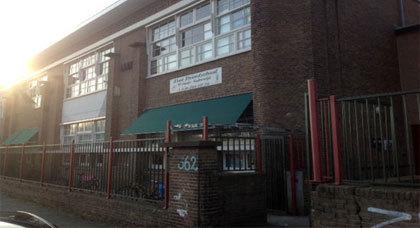 التعليم الإسلامي يترسخ بهولندا.. مدرسة أبو داوود الإسلامية باوتريخت نموذجا