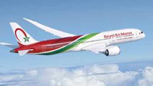 تصنيف الخطوط الملكية المغربية من بين أفضل شركات الطيران في العالم والخطوط الجزائرية الأسواء