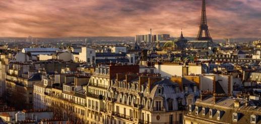 فرنسا تعلن عن شروط جديدة للراغبين في السفر إليها