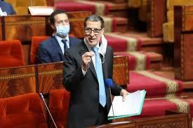رئيس الحكومة يكشف أسباب تأخّر وصول لقاح كورونا للمغرب ويدعوا المواطنين للانتظار
