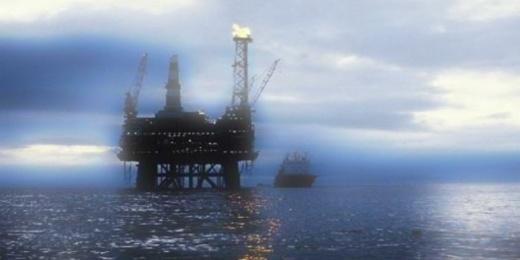 شركة عالمية تكشف توفر المغرب على 50 مليار برميل من الزيوت النفطية