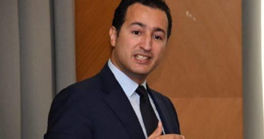 """المغرب يرد على """"مراسلون بلا حدود"""": مزاعم كاذبة وتشهيرية تمسّ بالمؤسسات الوطنية"""
