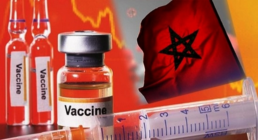 رسميا.. الهند تعلن تصدير لقاحات فيروس كورونا المستجد للمغرب غدا الجمعة
