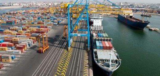 """غرامات """"ثقيلة"""".. شرطة الموانئ تفرض عقوبات على ربابنة السفن والصيادين المخالفين"""