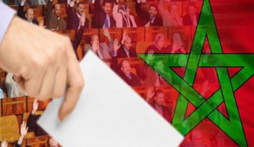 ممثلو الأحزاب المغربية بالخارج يجددون تشبثهم بتفعيل الدستور بشأن حق مغاربة العالم في التصويت والترشح للانتخابات