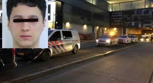 """هولندا.. رياضي """"ريفي"""" يقتل بارون مخدرات ويخلط أوراق الشرطة"""