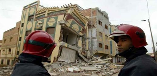 واحد بالناظور... اليونيسكو تمنح المغرب سبعة أجهزة للإنذار المبكر بالزلازل