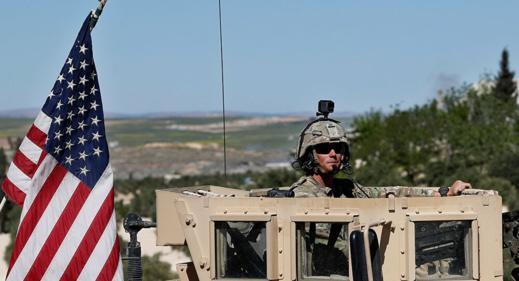 """خطط لها جندي أمريكي ينتمي إلى """"داعش"""".. مخابرات المغرب تجنب الولايات المتحدة مجزرة حقيقة"""