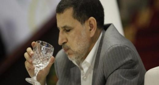 """أسبوعية """"جون أفريك"""" تتوقع موت الإسلام السياسي في المغرب"""