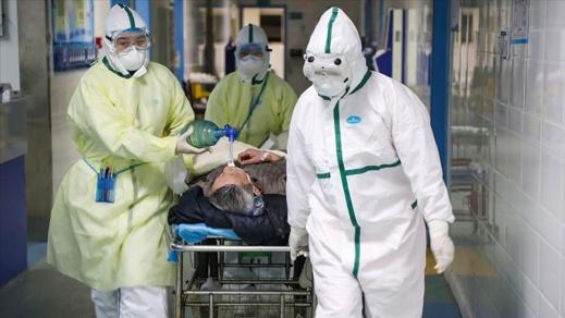 890 إصابة و20 وفاة جديدة بكورونا في المغرب خلال 24 ساعة