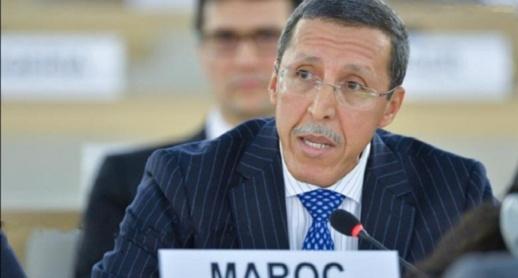 هكذا رد المغرب على تحركات جنوب إفريقيا الأخيرة.. الأمم المتحدة تنشر النص الكامل