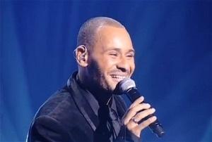 بالفيديو.. الحكام معجبون بالمغربي محمد الريفي على إكس فاكتر