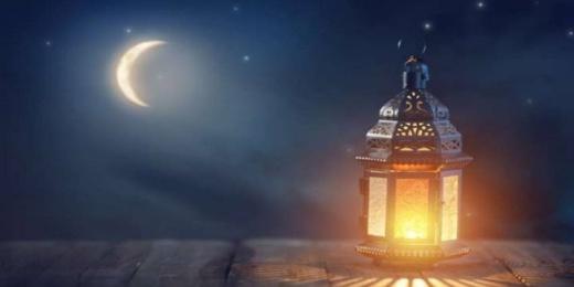خبير فلكي يحدد تاريخ حلول رمضان 2021 بالمغرب