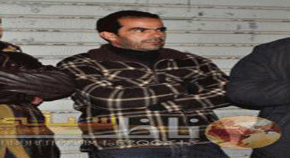 عضو تنسيقية الغلاء سابقا يعتذر لعائلة العموري بزايو لما بدر منه في تصريح فيديو