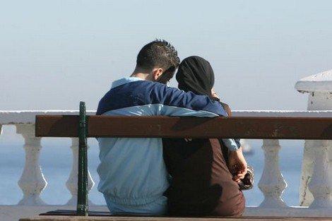 نشطاء مغاربة يطلقون حملة للسماح بحرية الممارسات الجنسية بين البالغين