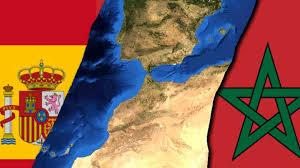 إسبانيا تستعدّ لتسليم شحنة من لقاح كورونا إلى المغرب