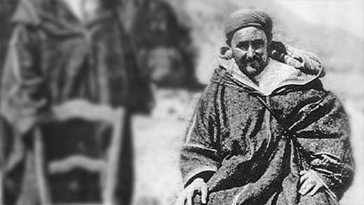 في ذكرى وفاة محمد بن عبد الكريم الخطابي.. الزعيم المغيب والاسم المحظور