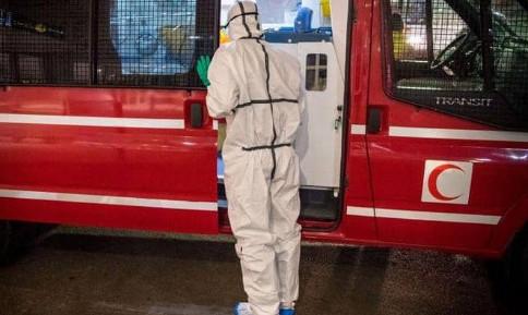 تسجيل 536 إصابة و16 وفاة جديدة بفيروس كورونا في المغرب خلال 24 ساعة
