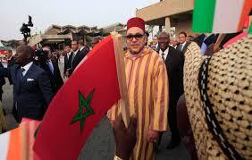 لماذا أصبح المغرب يزعج الشركاء التقليديين فرنسا وإسبانيا ؟