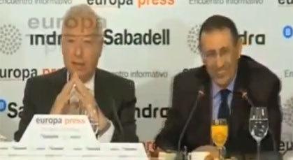 العمراني يوافق على عدم إثارة احتلال سبتة ومليلية مع الإسبان