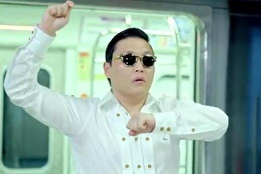 """مليار و500 مليون سنتيم للمغني الكوري """"بسي"""" لحضور مهرجان موازين"""