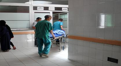 عمرها 13 سنة.. ذهول في المستشفى بعد اكتشاف طفلة حامل في شهرها الرابع