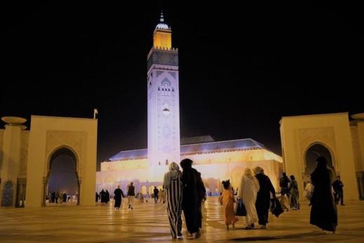 فلكيون يعلنون عن أول أيام رمضان لهذه السنة