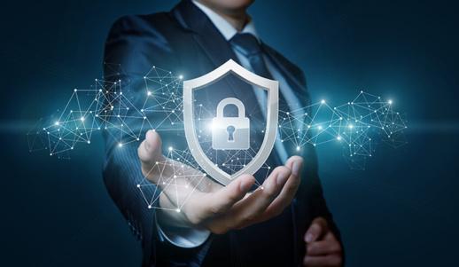 الأمن السيبراني.. هذه طريقة مسح البيانات الشخصية قبل بيع الأجهزة الالكترونية