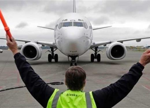 المغرب يعلق الرحلات الجوية مع مجموعة من الدول ابتداء من هذه الليلة