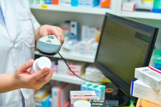 اللائحة الكاملة.. تخفيض أسعار عشرات الأدوية بالمغرب من ضمنها أدوية السرطان