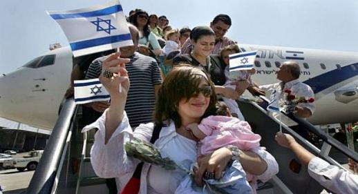 زيارة مرتقبة لمجموعة من الإسرائيليين إلى الريف