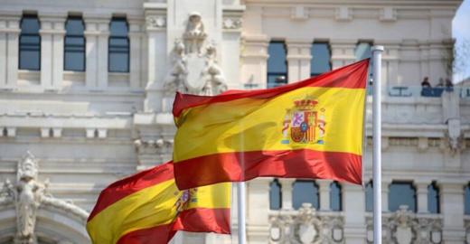 تعرف على أسهل 5 طرق للهجرة إلى إسبانيا قانونيا