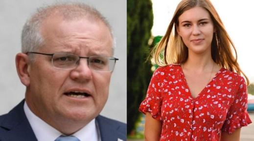 موظف تابع لحزب الأحرار يغتصب أربع نساء في البرلمان