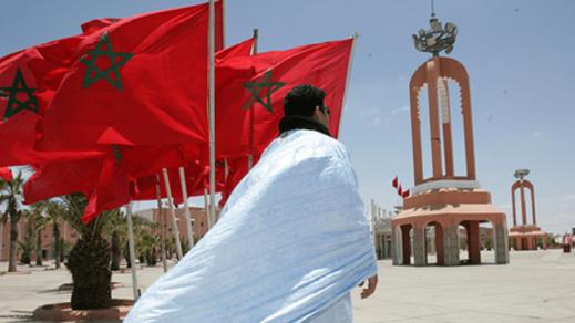 """صحيفتان إسبانيتان تقران بتحول الصحراء المغربية إلى """"قطب للاستثمار والتنمية"""""""