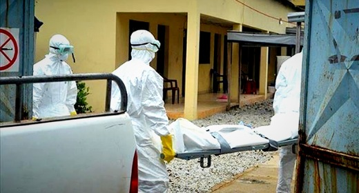 مؤلم.. حالتي وفاة بفيروس كورونا بالناظور ترفع الحصيلة إلى 108 حالة منذ انتشار الوباء