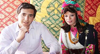 """مروى لناظورسيتي : جائزة """"ملكة جمال"""" الورود لهذه السنة ستكون أمازيغية"""