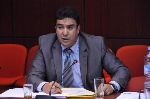 إدانة برلماني عن الأصالة والمعاصرة بـ9 سنوات سجنا نافذا في قضايا فساد