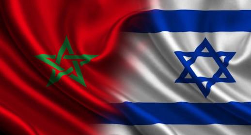 """إسرائيل تقرر إعفاء المغاربة من الـ""""فيزا"""" وتفتتح أمامهم أبوب العمل والتوظيف"""