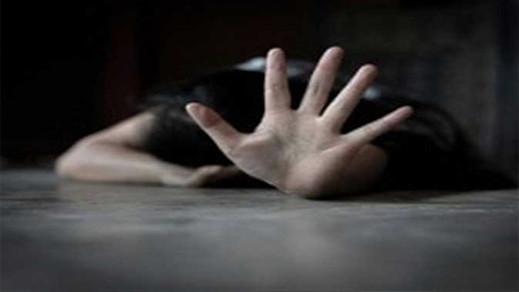 توقيف أربعة مغاربة بجزر الكناري اغتصبوا سيدة إيرلندية بعدما حاولت مساعدتهم