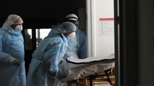 الناظور.. ارتفاع اجمالي الحالات بالإقليم إلى 5161 حالة منذ ظهور الوباء