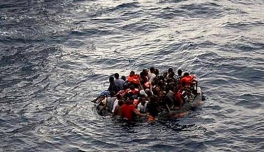 مجلس أوروبا يطلب تكثيف الجهود لحماية ضحايا الهجرة السرية
