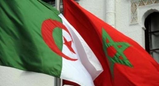 """الجزائر تضع ثلاثة """"شروط"""" أمام المغرب لإعادة فتح الحدود"""