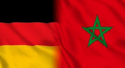 في ظل الأزمة الدبلوماسية.. المغرب ينتزع أول دعم من ألمانيا بعد أيام من قطع علاقته بها