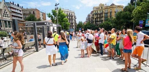 """شروط جديدة للراغبين في الحصول على """"فيزا"""" السفر إلى اسبانيا"""