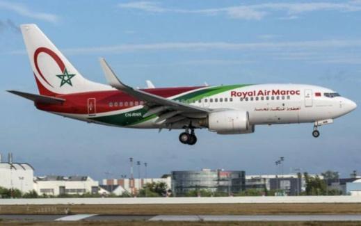 المغرب يعلق رحلاته الجوية مع مجموعة من البلدان الأخرى