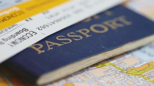 من أجل المغادرة أو الدخول..  دول الاتحاد الأوروبي تفرض جواز التلقيح من كورونا