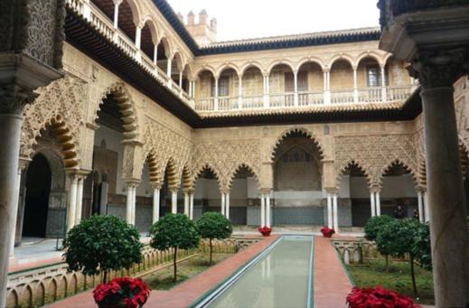 من يملك القصور الملكية بالمغرب؟