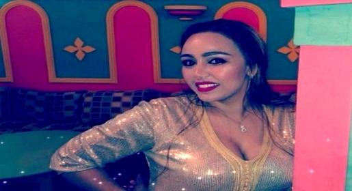 """إدانة الشيخة """"طراكس"""" ووالدتها بالسجن موقوف التنفيذ مع الغرامة"""
