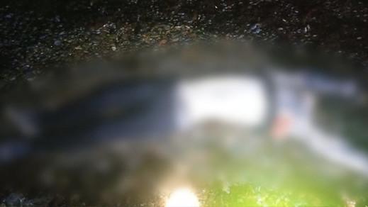 جثة الشاب الذي لفظه شاطئ البحر بقرية أركمان.. عائلته من وجدة وحاول الهجرة من الجزائر