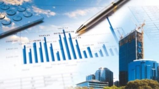 هولندا تطلق برنامج لريادة الأعمال في مدن الشمال والشرق